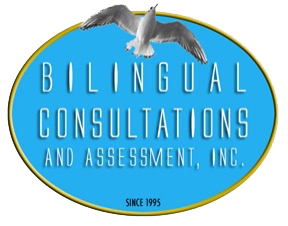 Bilingual Consultations and Assessment